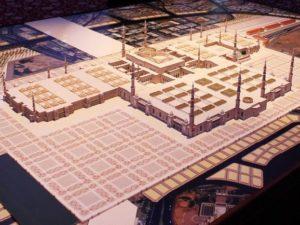 perluasan-masjid-nabawi-1